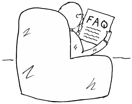 Spanish School FAQ
